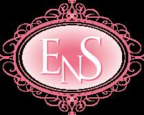 ENSロゴ